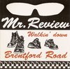 Mr. Review - Walkin`Down The Brentford Road Lp