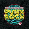 PUNK ROCK RADUNO VOL. 3 LP