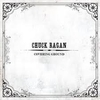 CHUCK RAGAN - Covering Ground LP