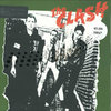 THE CLASH - Same LP