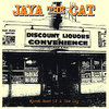 "Jaya The Cat ""First Beer Of A New Day"" Lp"