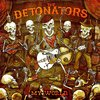 The Detonators - My World LP