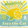 JAYA THE CAT - MACSAT SPLIT EP