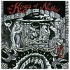 Kings Of Nuthin`- Get Busy Livin`Or Get Busy Dyin` Lp