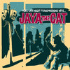 JAYA THE CAT - More Late Night Transmissions With...LP
