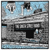 "The Smith Street Band - Don`t Fuck With Our Dreams 10"" EP"