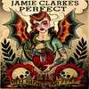 Jamie Clarke`s Perfect - Hell Hath No Fury Lp