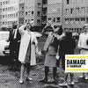 DAMNIAM-Damage Lp + Mp3